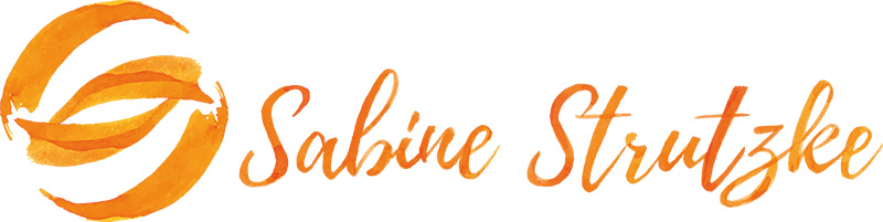 Sabine Strutzke Ayurveda & Yoga Coach Logo
